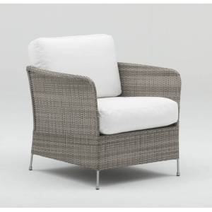 Orion Sika-Design - Orion Lounge stol - Grå