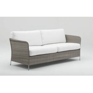 Orion Sika-Design - Orion Loungesofa - Grå
