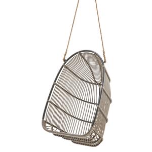 Sika-Design - Renoir Swing - Mocaccino