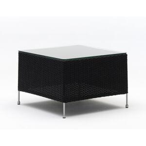 Orion Sika-Design - Orion Loungebord - Svart