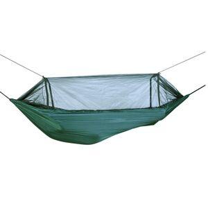 DD hammocks Travel Hammock/Bivi