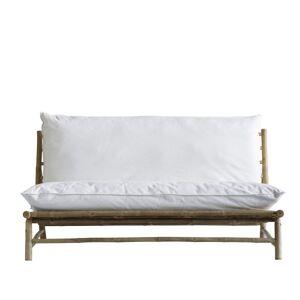 Tine K Home Loungesoffa Bambu Tine K Home