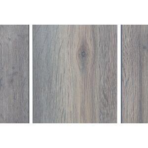 Brafab Rodez bordsskiva Natur trälook 209 x 95 cm