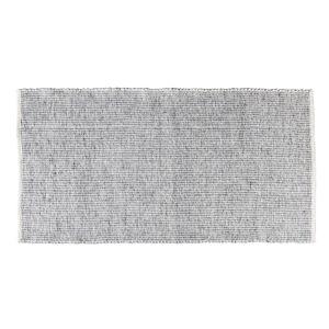 Brafab Platani matta Grå 80 x 150 cm