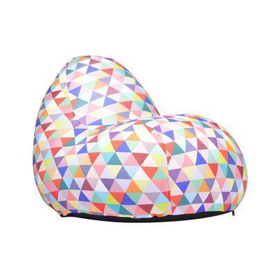 FOM Puff Mini Balloon Trixel