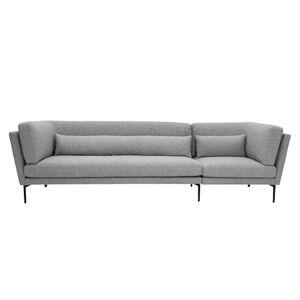 Bloomingville Rox sofa – Lysegrå