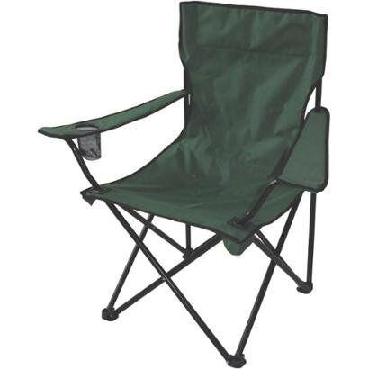 Cadeira Echolife Aurora Dobrvel - Unissex
