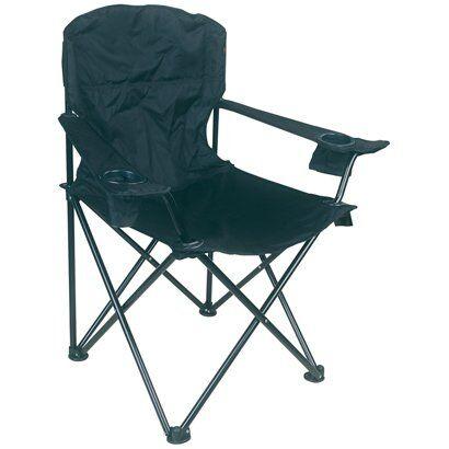 Cadeira Nautika Dobrvel Pandera - Unissex