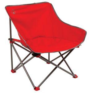 Coleman Kickback Chair