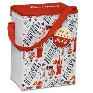 Coca-Cola Kylväska Fresh 15 15L