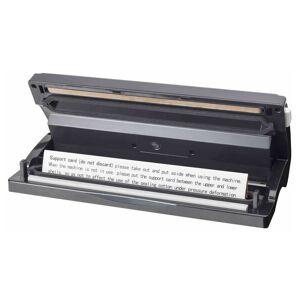 Bestron Vakuumförpackare AVS501 svart 140 W