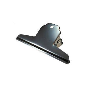 Office Depot Pappersklämma metall 120mm