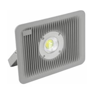 EuroLite LED IP FL-30 COB 6000K 120° smal TILBUD NU