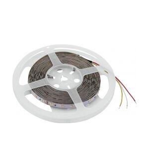 EuroLite LED Strip 600 5m 3528 2700+5700K 24V TILBUD NU