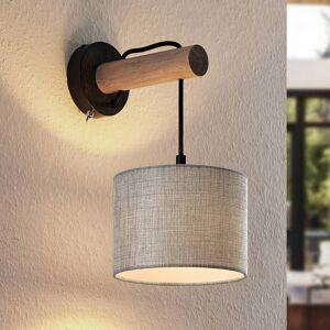 Lindby Scavi væglampe