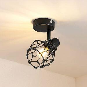 Lindby Helani væglampe