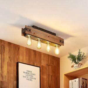 Lindby Nilaska loftlampe