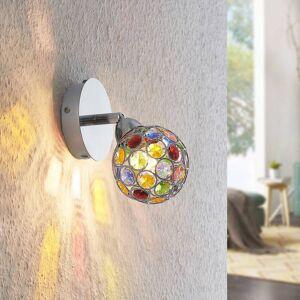 Lindby Dottys væglampe, 1 lyskilde