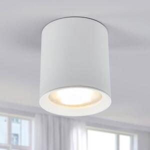 Arcchio Benk LED-loftlampe, 11 cm, 6,7 W