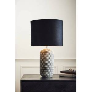 Jotex SVENSSON bordlampe