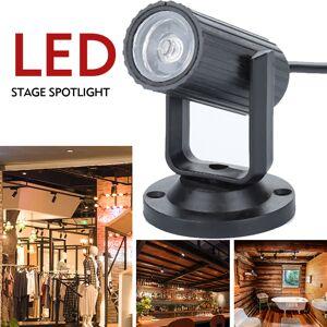 Beam Disco Light Beam Lights KTV Dj Equipment Party Stage Lights Smart Mini Moving Head Wedding Supplies Laser Projector Adjustable