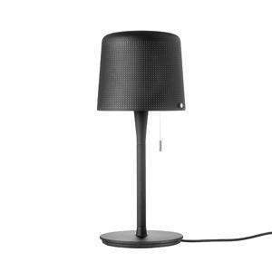 VIPP 530 Bordlampe Sort