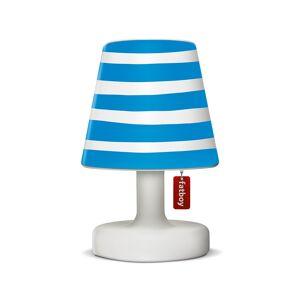 Fatboy - Lampeskjerm Cooper Cappie Mr Blå