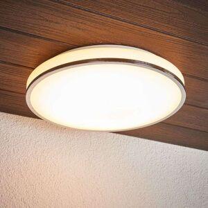 Lampenwelt.com Lyss lampe for bad med LED-pærer og god lysstyrke