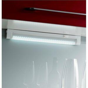 LED Robus Spear LED Linkable Kitchen Striplights, 6.9W 520mm Warm W...