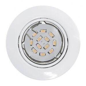 Eglo PENETO LED innfelt lys innredning