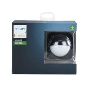 Philips Hue Utendørs Sensor