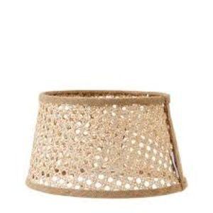 Riviera Maison Lovely Webbing Lamp Shade