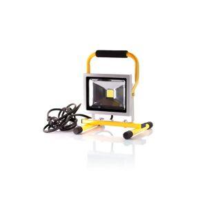 Lumen Workforce 20w LED Arbeidslys   Anlegg og Maskin   Traktor