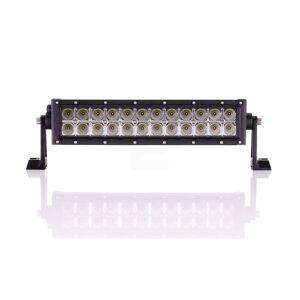 Lumen Helios D10 LED Arbeidslys   LED Bar   Ekstralys.no