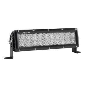 Rigid E10 PRO Arbeidslys LED bar