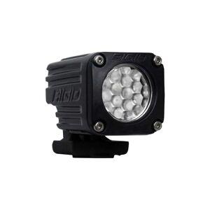 Rigid Ignite Kompakt LED Arbeidslys Ryggelys   Bil    MC   Motorsykkel