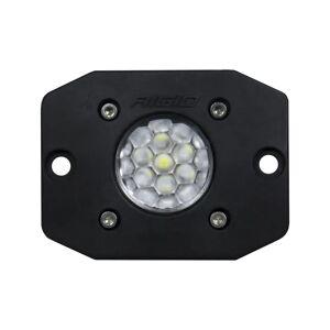 Rigid Ignite Innfellbar LED Ryggelys   Arbeidslys