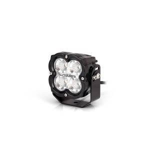 Lazer Utility 80 LED Arbeidslys Gen2