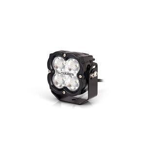 Lazer Utility 45 LED Arbeidslys Gen2 (ADR)