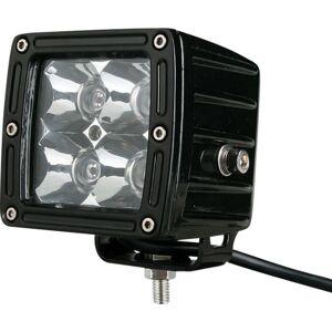 Namron Arbeidslys LED 10-32V DC 20W - 89975