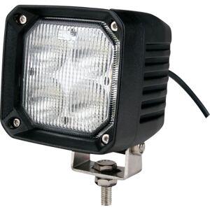 Namron Arbeidslys LED 10-32V DC 40W - 89976