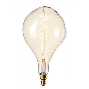 Calex 425902 XXL Organic LED pære 240V 6W 300lm E27 dæmpb.