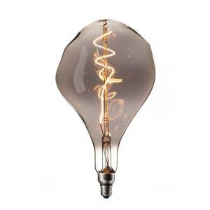 Calex 425904 XXL Organic LED pære 240V 6W 90lm E27 dæmpb.