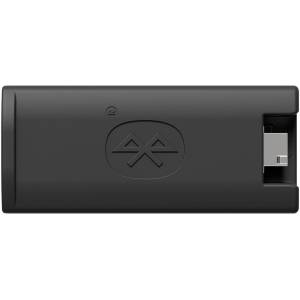 Manfrotto Lykos BT Dongle