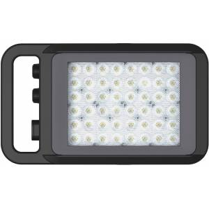 Manfrotto Lykos LED-Belysning BiColour