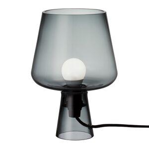 iittala Leimu Lampa 24x16,5 cm Grå