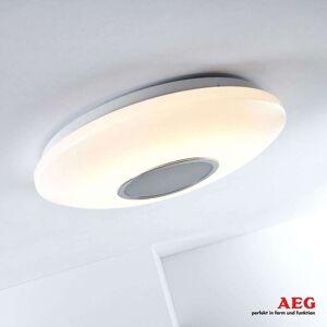 AEG Bailando LED-taklampa - ljus och ljud