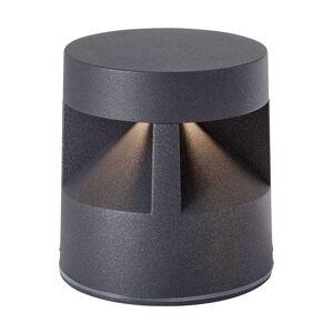 Winslow LED-sockellampa, höjd 11,5 cm
