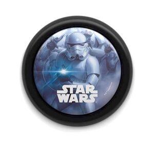 Philips Star Wars Wall Lamp