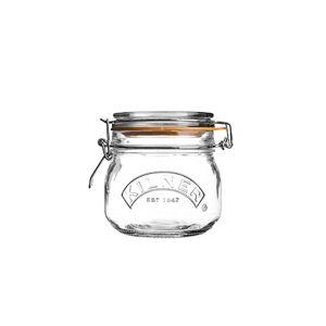 Kilner Norgesglass 0,5 liter